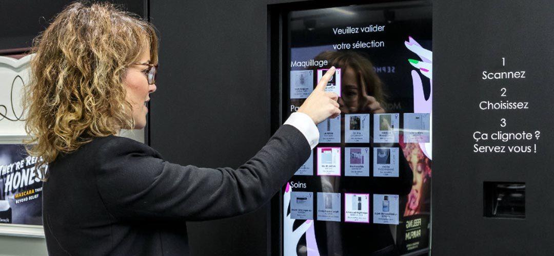 La réussite de sa transformation digitale passe par les attentes du consommateur