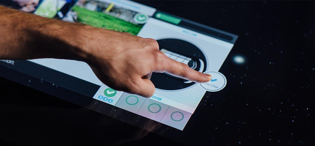 Les bonnes méthodes pour digitaliser son point de vente