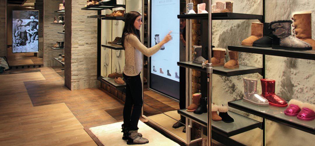 La digitalisation du point de vente, une étape qui devient nécessaire