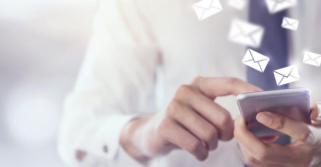 Lorsque le digital permet la dématérialisation des documents bancaires et d'assurance