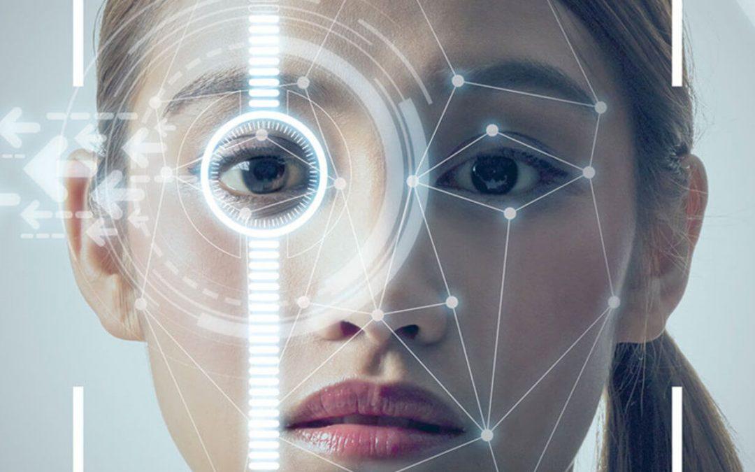 La reconnaissance faciale comme nouveau moyen d'hyper-personnalisation de la relation