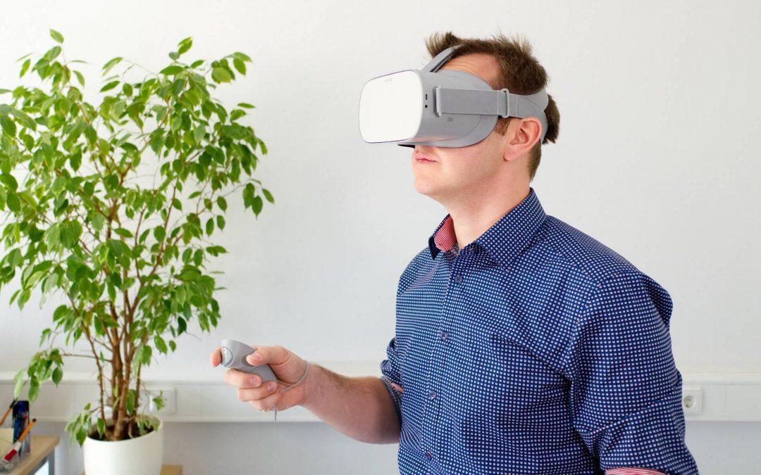 Réalité virtuelle : quels sont les principaux avantages pour le tourisme ?